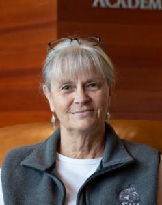 Cindy Slater